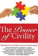 Power of Civility: The Power of One