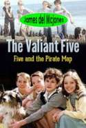 The Valiant Five