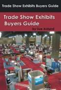 Trade Show Exhibits Buyers Guide
