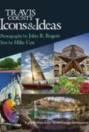 Travis County:  Icons & Ideas