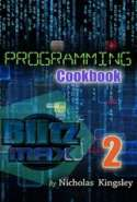 Programming Cookbook II