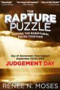 The Rapture Puzzle
