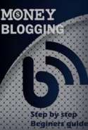 How To How to Make Money Blogging Free Ebook