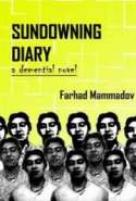 Sundownin Diary - Part 1