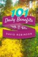 101 Daily Benefits
