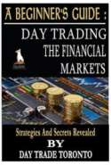 Day Trading the Financial Markets