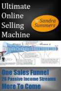 Ultimate Online Selling Machine