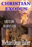 Christian Exodus Out of Babylon