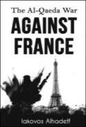 The Al-Qaeda War Against France