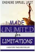 Made Unlimited for Limitations