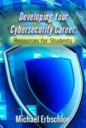 Developing Your Cybersecurity Career: Resources for Students