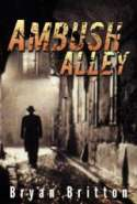 Ambush Alley