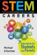 STEM Careers: Information for Students and Parents