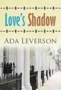 Love's Shadow