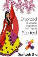 Divorced Of Somatic Stupidities And Happily Married