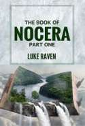 The Book of Nocera
