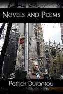 Novels and Poems