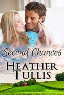 Second Chances: Love in Juniper Ridge (Carver Ranch Book 1)
