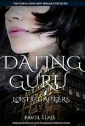 Dating Guru: Lost Chapters