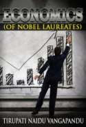Economics Of Nobel Laureates