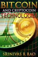 Bitcoin and Cryptocoin Technologies