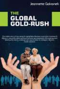 The Global Caregiving Gold Rush - Lifeworkx2021