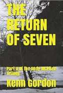 The Return of Seven