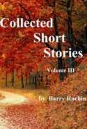 Collected Short Stories: Volume III