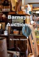 Barneys Auctions
