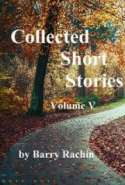 Collected Short Stories: Volume V