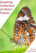 Dazzling Collection of Short Fictions, Volume 2