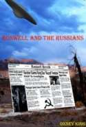 Roswell and the Russians