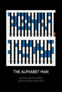 The Alphabet Man