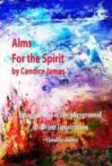 Alms for the Spirit