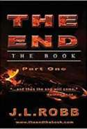 The End: The Book: Part One