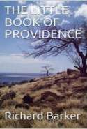 The Little Book of Providence