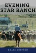 Evening Star Ranch