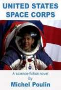 United States Space Corps