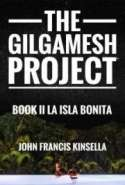 The Gilgamesh Project Book II La Isla Bonita