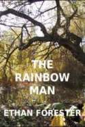 The Rainbow Man