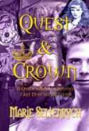 Quest & Crown