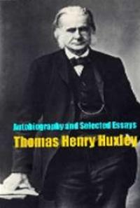 Read essays by john stuart mill