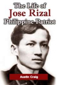 Jose Rizal Quotes