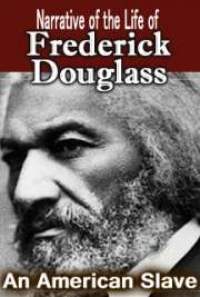 american classics douglass essay frederick life narrative slave wadsworth Narrative of the life of frederick douglass: an american slave, written by  himself (enriched classics) [frederick douglass] on amazoncom free  shipping.