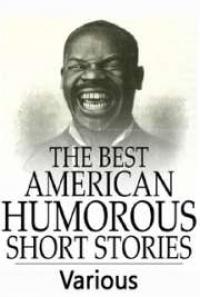 Favorite MODERN short story authors?