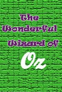 The wonderful wizard of oz by l frank baum free book download fandeluxe Choice Image