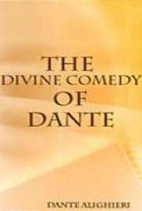 The Divine Comedy By Dante Alighieri Free Book Download