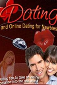 bliss online dating Meet single women in bliss id online & chat in the forums dhu is a 100% free dating site to find single women in bliss.