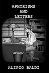 aphoristic writing a business
