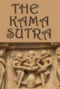 The Kama Sutra By Vatsyayana Free Book Download